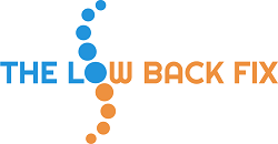 The Low Back Fix